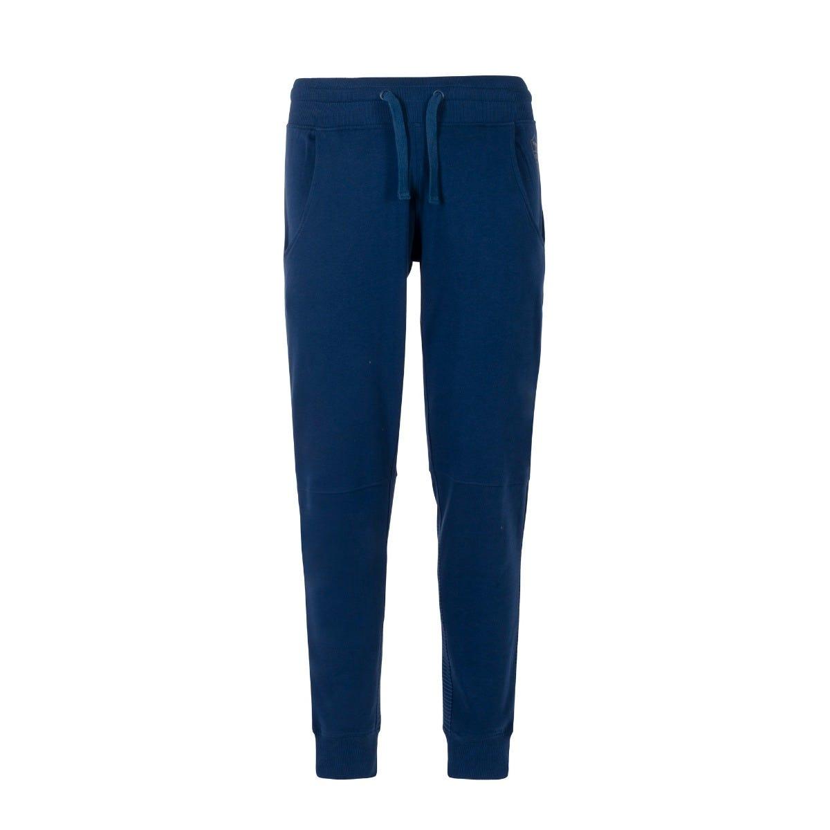 Tute e Pantaloni Uomo - Abbigliamento - AS Roma Store