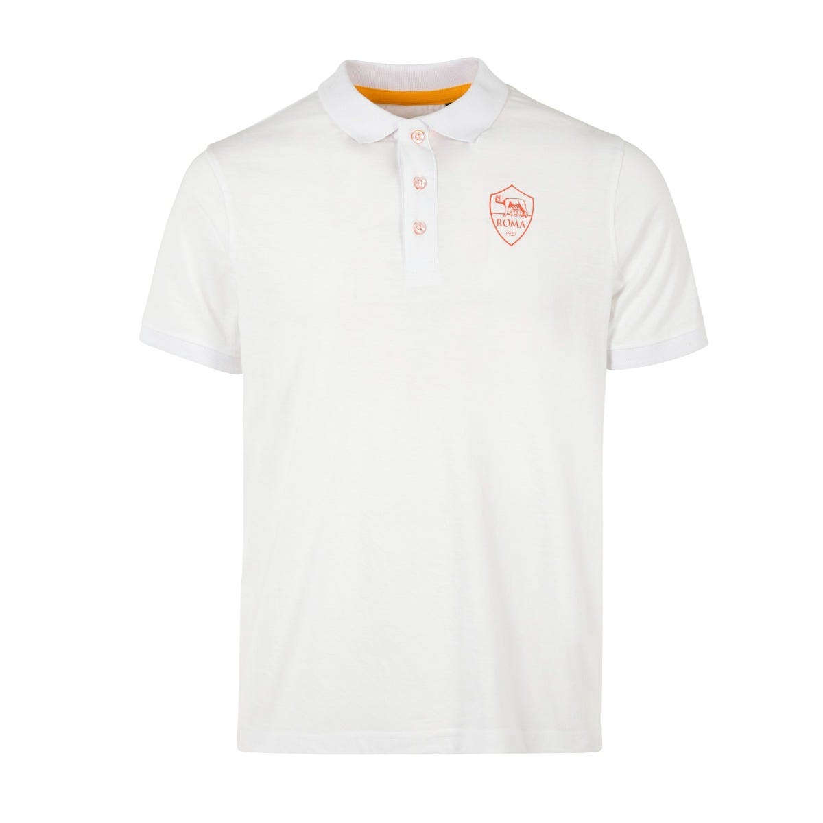 T-shirts and Polo Shirts for Men - Apparel - AS Roma Store