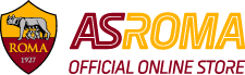 A.S. Roma Store